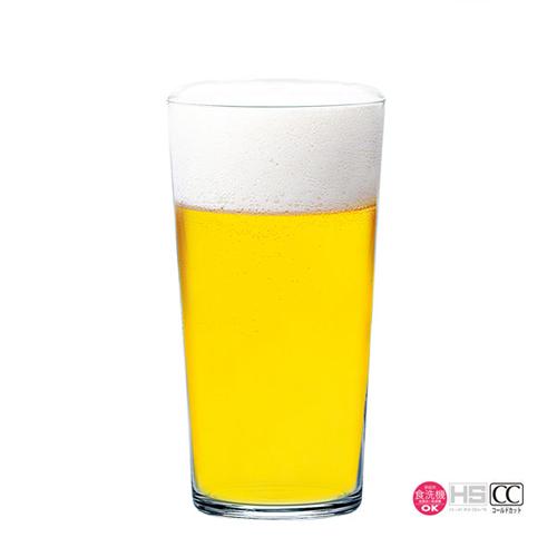 東洋佐々木ガラス| B-21112CS|02