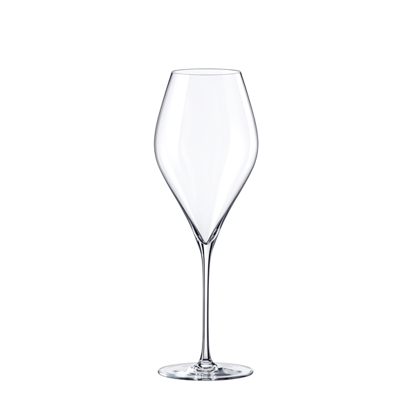 木村硝子店|ツル 19オンスワイン|スロヴァキア製