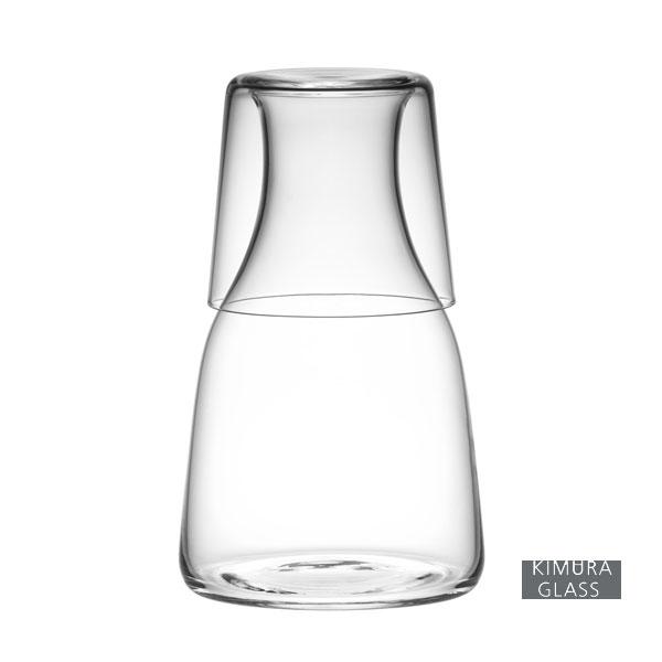 木村硝子店 |冠水瓶2015(セット)