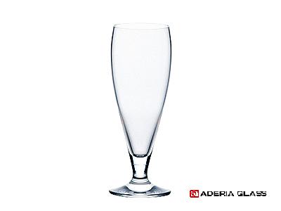 【ビアグラス】 ピルスナー/L-6658 スタンダードビアー 360cc (3個入)