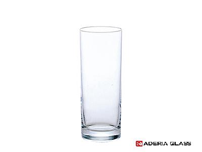 【ゾンビーグラス】 B-6580 Gラインコーリン10  300cc (6個入)