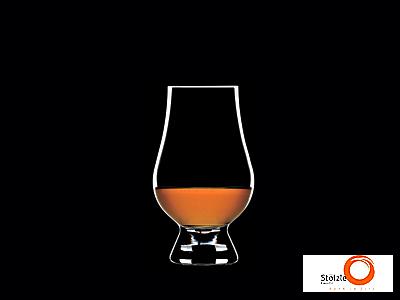 【リキュールグラス】 ウィスキー テイスティング