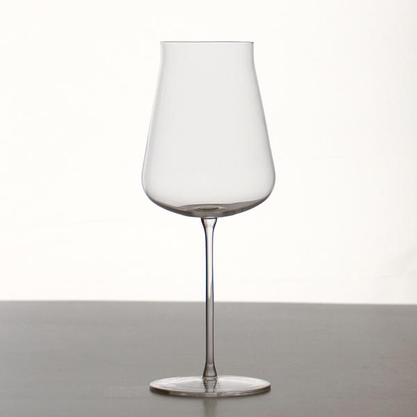 ロナ フィギオ 21ozワイン 630cc