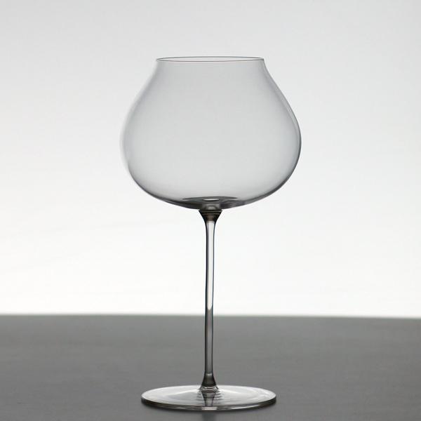 ロナ マコン 24ozワイン 740cc