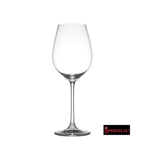 【ワイングラス】 ビノグランデ サルーテ ホワイトワイン16oz 480cc