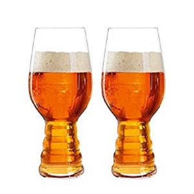 【ビアグラス】 ビノグランデ クラフトビールグラス IPAインディア・ペール・エール 520㏄