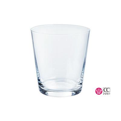 東洋佐々木ガラス オンザロック BT-20202-JAN 10オールド 285cc 3個入