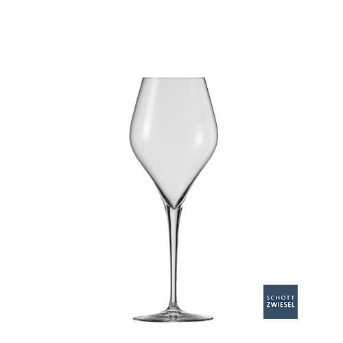 ショット・ツヴィーゼル|フィネス 赤ワイン 430cc 118603