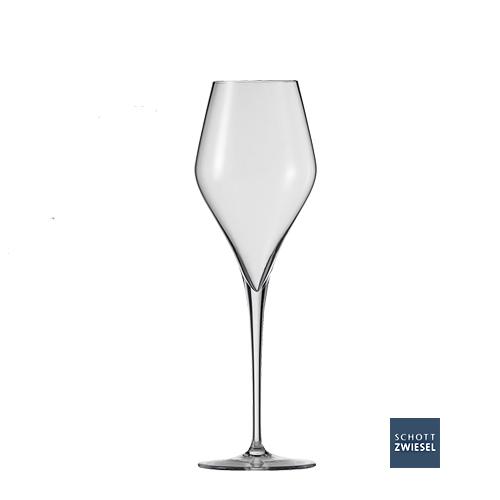 ショット・ツヴィーゼル|フィネス シャンパンEP 300cc