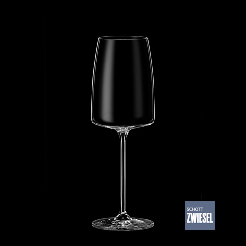 ショットツヴィーゼル センサ ワイン 370cc 120588