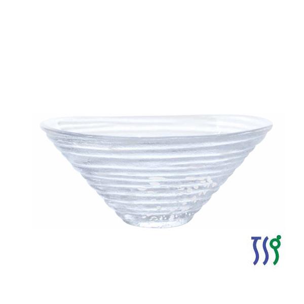 東洋佐々木ガラス 小鉢 かき氷