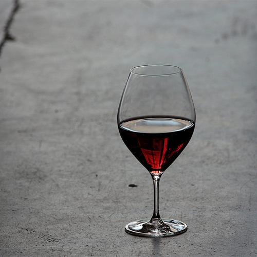 木村硝子店|ピッコロ10ozワイン|