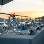湘南洋食器|グラス|ランキング